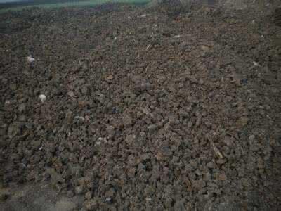 贵州有机肥生产厂家