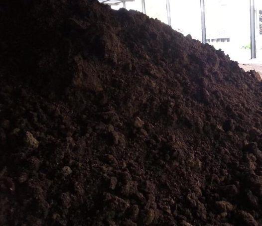 贵州生物肥料生产厂家