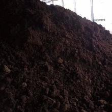 贵州有机肥批发厂家