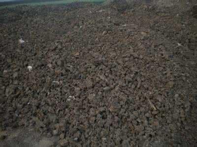 贵州有机肥作用