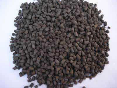 贵州有机肥料加工